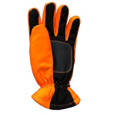 Hot Shot Defender Glove