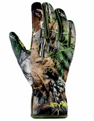 Hot Shot Deervastator Glove