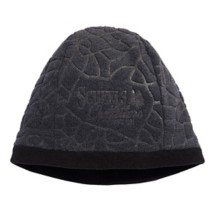 Scheels Outfitters Reversible Beanie
