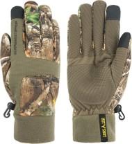 Hot Shot Kodiak Windstopper Glove