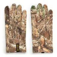 Hot Shot Blacktail Lightweight Glove
