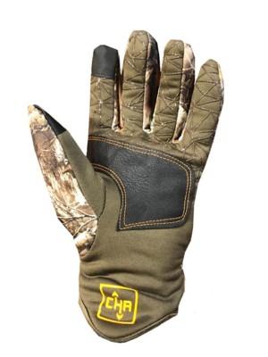 Hot Shot Sonic Glove