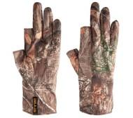 Copperhead Single Seam 3 Finger Glove
