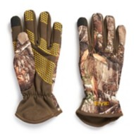 Hot Shot Exponent STORMPROOF Glove