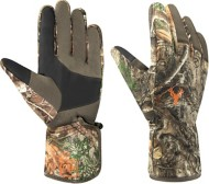Hot Shot Axe ThermalCHR Glove