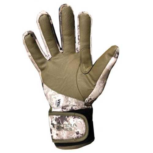 Scheels Outfitters Predator  Heavyweight Gloves