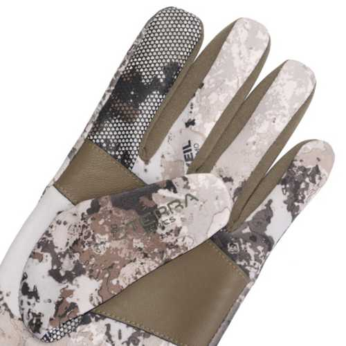 Scheels Outfitters Mid Weight Gloves