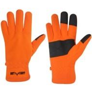 Hot Shot Buzzard Shooters Glove