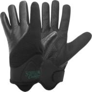 Scheels Outfitters Uninsulated Shooting Glove