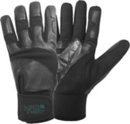 Hot Shot Shooters Glove