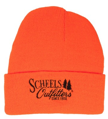 Scheels Outfitters Stocking Cap' data-lgimg='{