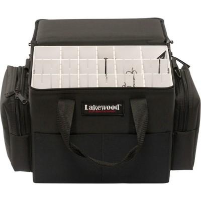 Lakewood Musky Junior Tackle Case