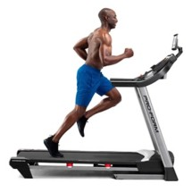 ProForm Smart Performance 800i Treadmill