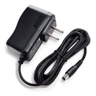 ProForm 235CSX Power Cord