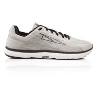 Men's Altra Escalante Running Shoe