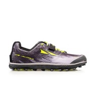 Men's Altra King MT 1.5 Trail Running Shoes
