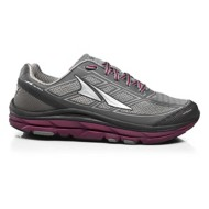 Women's Altra Provision 3.5 Running Shoe
