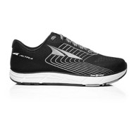 Women's Altra Intuition 4.5 Running Shoe