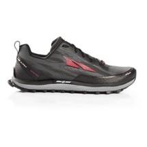 Men's Altra Superior 3.5 Trail Shoe
