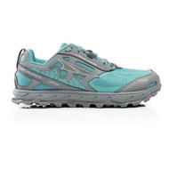 Women's Altra Lone Peak 4.0 Low Running Shoe