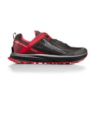 Men's Altra Timp 1.5 Trail Running Shoes