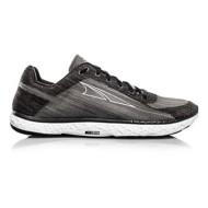 Men's Altra Escalante Running Shoe