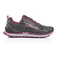 Women's Altra Superior 2.5 Running Shoe