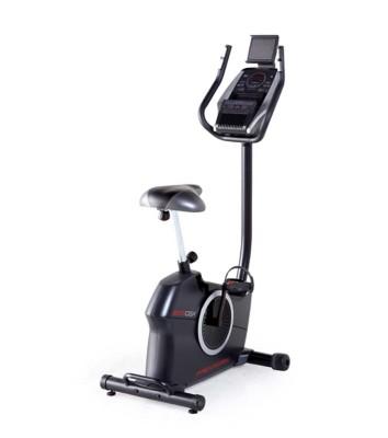 ProForm 225 CSX Exercise Bike