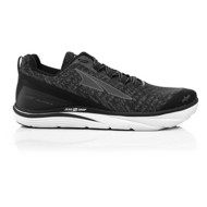Men's Altra Torin 3.5 Knit Running Shoe