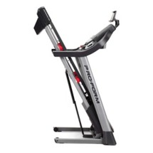 ProForm Smart Performance 600i Treadmill