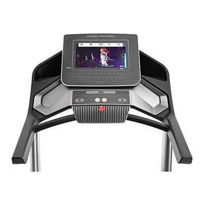 ProForm Pro 5000 Smart Treadmill