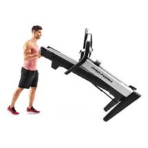 ProForm Smart Pro 5000 Treadmill