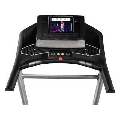 ProForm Carbon T10 Treadmill