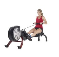 ProForm 550 R Rower