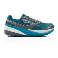 Men's Altra Olympus Trail Shoe