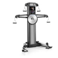 NordicTrack Fusion CST Trainer