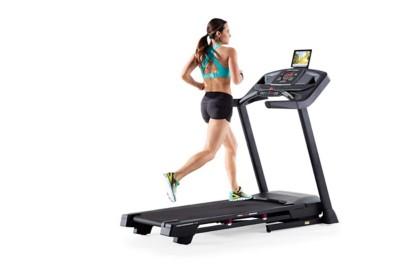 Proform Performance 400i Treadmill Scheels Com