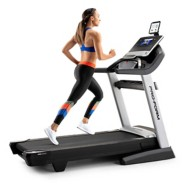 ProForm Smart Pro 2000 Treadmill