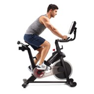 ProForm Cycle Trainer