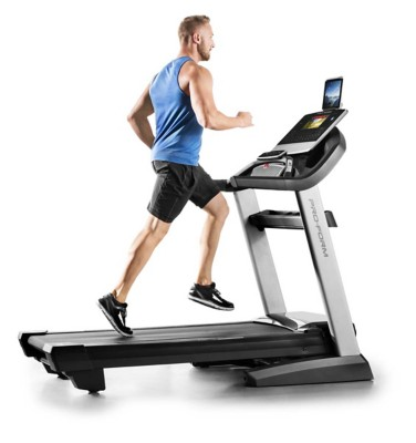 ProForm Pro 9000 Treadmill' data-lgimg='{
