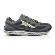 Men's Altra Provision 3.5 Running Shoe