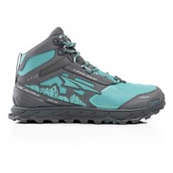 Women's Altra Lone Peak 4.0 Mid Running Shoe