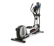 ProForm Smart Strider 895 CSE Elliptical