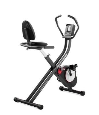 ProForm X-Bike Duo Exercise Bike' data-lgimg='{