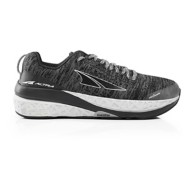 Women's Altra Paradigm 4.0 Running Shoe
