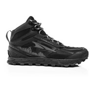 Men's Altra Lone Peak 4.0 Mid Trail Shoe