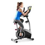 ProForm 8.0 EX Upright Bike