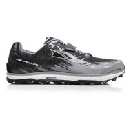 Men's Altra King MT 1.5 Trail Running Shoe