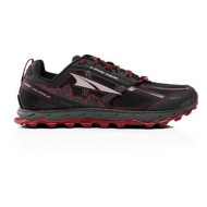 Men's Altra Lone Peak 4.0 Trail Shoes