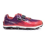 Women's Altra King MT 1.5 Trail Running Shoe